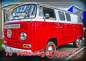 70_volkswagen_type_s
